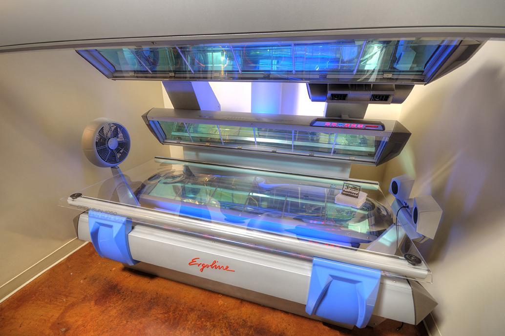 Sun Beds - Services – Celsius Tannery