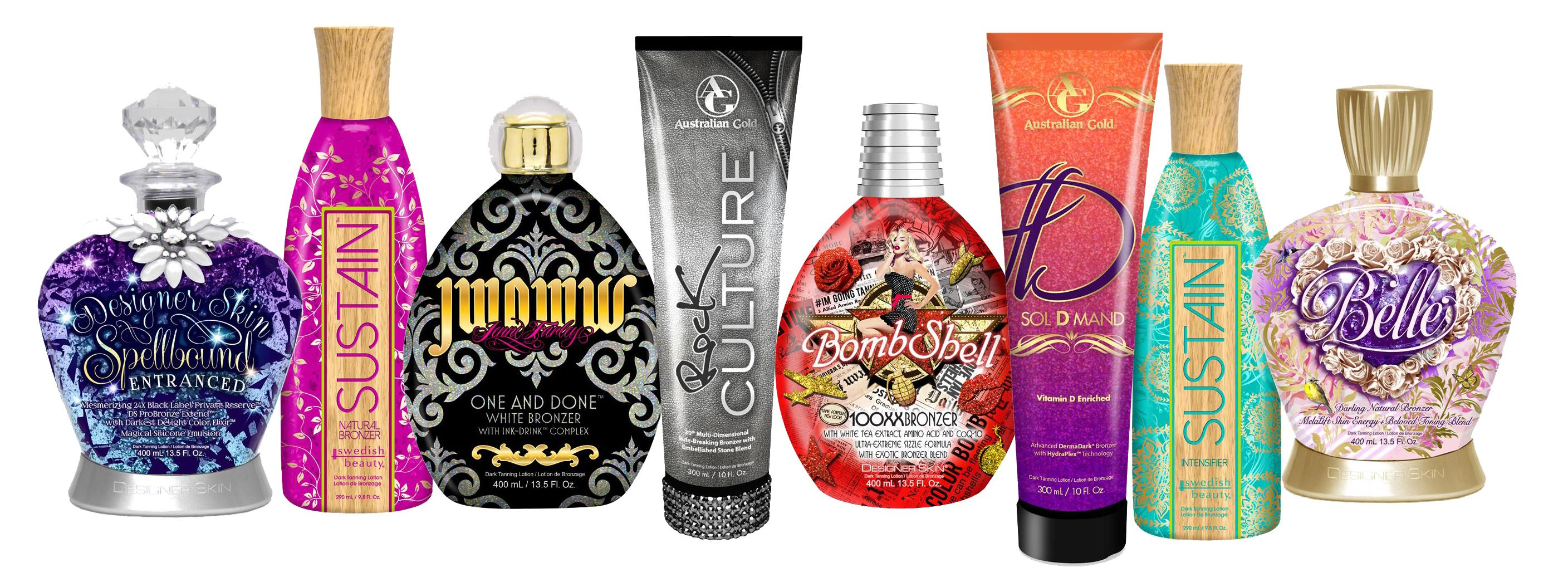 indoor lotions celsius tannery 2016lineup copy